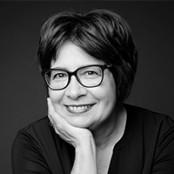 Christine DESVIGNE