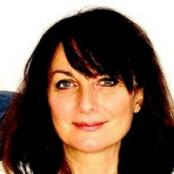 Christine PRIEUR BERTRAND