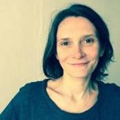 Anne-Cécile DOUILLARD