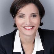 Marlène LE QUENTREC