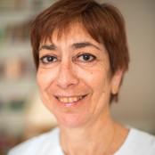 Hélène ROZENBLUM