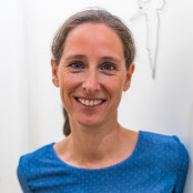 Christine DE LACOTTE