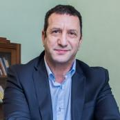 Rachid BOUSMAT
