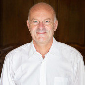 Philippe LECADIEU