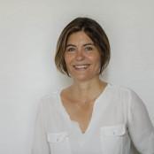 Sophie BRETAUDEAU