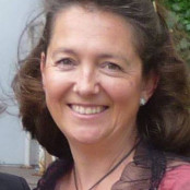 Isabelle SARROBERT