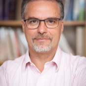 Thierry CABRITA