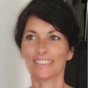 Véronique OLIVIER