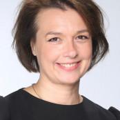 Angélique VIEILLE-CHEVALIER