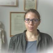 Amélie SEGRETAIN