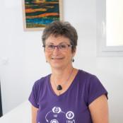 Anne OLIVIER
