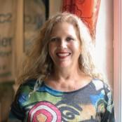 Patricia DERIMER