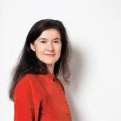 Valérie BARDET