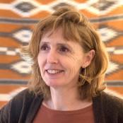 Sandrine DELUZ