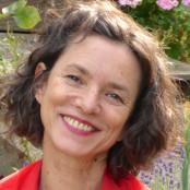 Emmanuelle SARDOU