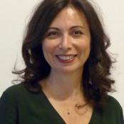 Marie-Hélène TAIEB