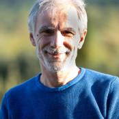 Alain BELLONE