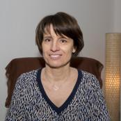 Valerie MENEROUD