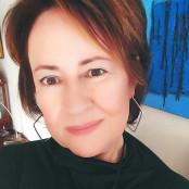 Nathalie VIALA