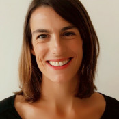 Emmanuelle CHAMAILLARD