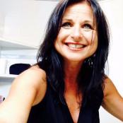 Sophie LEFEVRE-AUTHIER