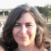 Nathalie NENCIARINI