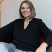 Karine COURTIN