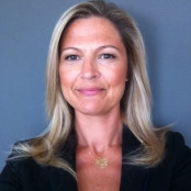 Christelle MICHALLET