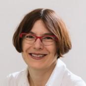 Martine BOUTELLIER-COR