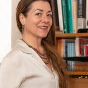 Helene DELEBOIS