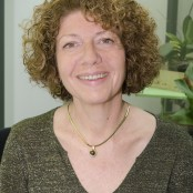 Catherine EL OUARAKI