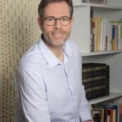 David CASSIER
