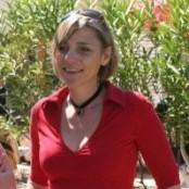 Florence SINARD