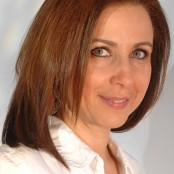 Zohra BILLAUD
