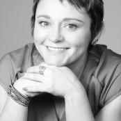 Sylvie PORRY