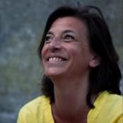 Camille DUMON