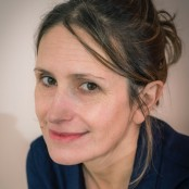 Isabelle RANGUIS