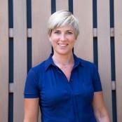 Karen SCHWIEG-GAIL