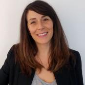 Marie-Christine HARGUINDEGUY