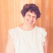 Anne-Gaëlle LELONG