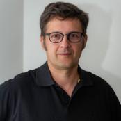 Stéphane FRESCHI