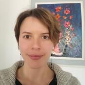 Lucie RIBAULT