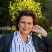 Sylvie NOUZILLIER