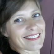 Maud BERNIÈRE