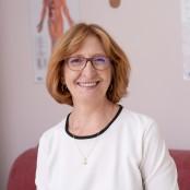 Cathy POLESEL