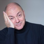 Yves WAUTHIER FREYMANN