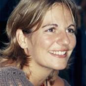 Nathalie DOULIEZ