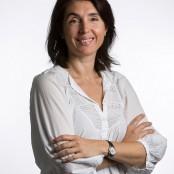 Anne-Gaël HERVÉ