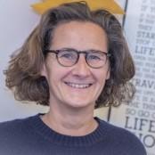 Celine ZAGURY