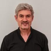 Stéphane NANNINI